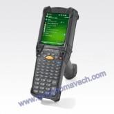 Motorola MC9090-G, Máy kiểm kho mã vạch Motorola MC9090-G, Máy đọc RFID Motorola MC9090-G