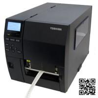 Toshiba-BEX4T3