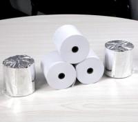 giấy in hóa đơn, giấy in nhiệt K57
