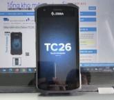 TC26BK-11A222-A6