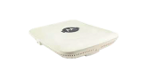 Motorola AP 6532 Wireless Access Point