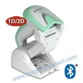 Máy đọc mã vạch Datalogic GBT4400-HC | Máy đọc mã vạch không dây Gryphon I GBT4400-HC | Máy đọc mã vạch dùng trong bệnh viện