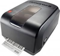 Máy in mã vạch Honeywell PC42t Plú
