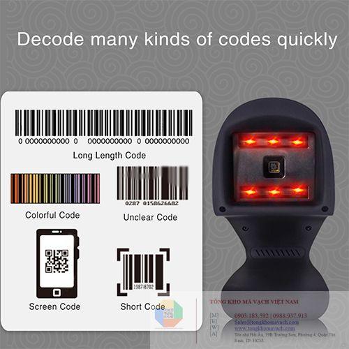 antech-as7220i-decode.jpg
