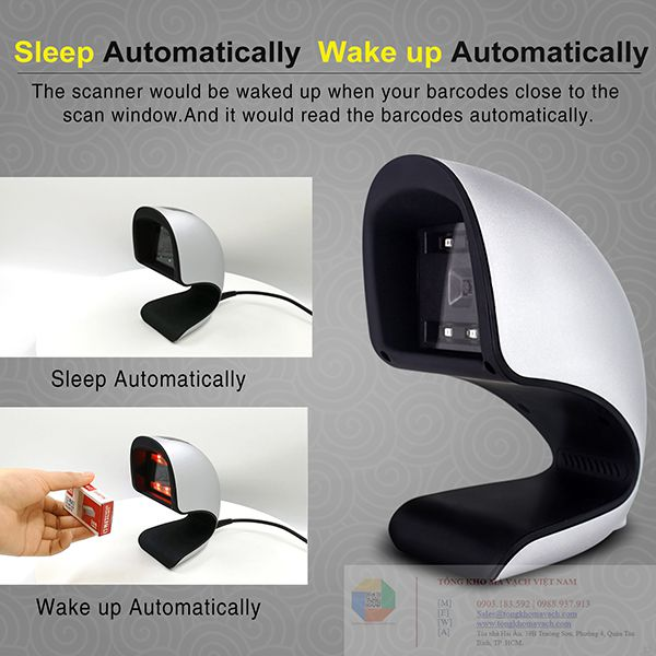 antech-as7220i-sleep.jpg