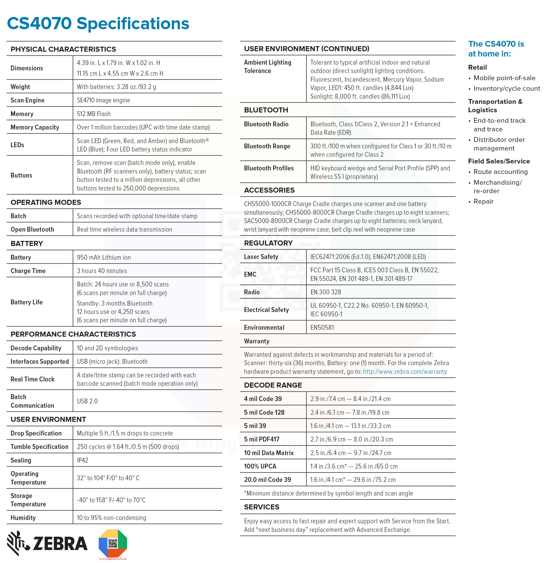 cs4070-specification.jpg