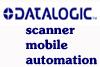 datalogiclogo100.jpg