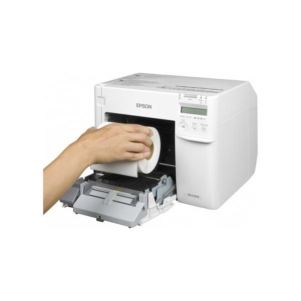 epson-c3500-colour-label-printer.jpg