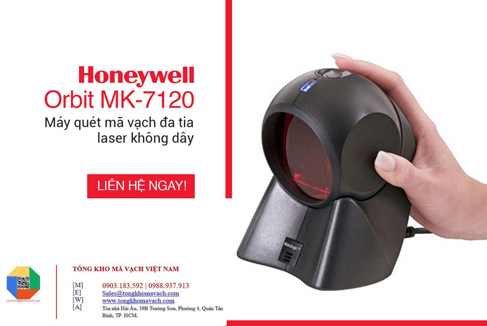 may doc ma vach honeywell-mk7120