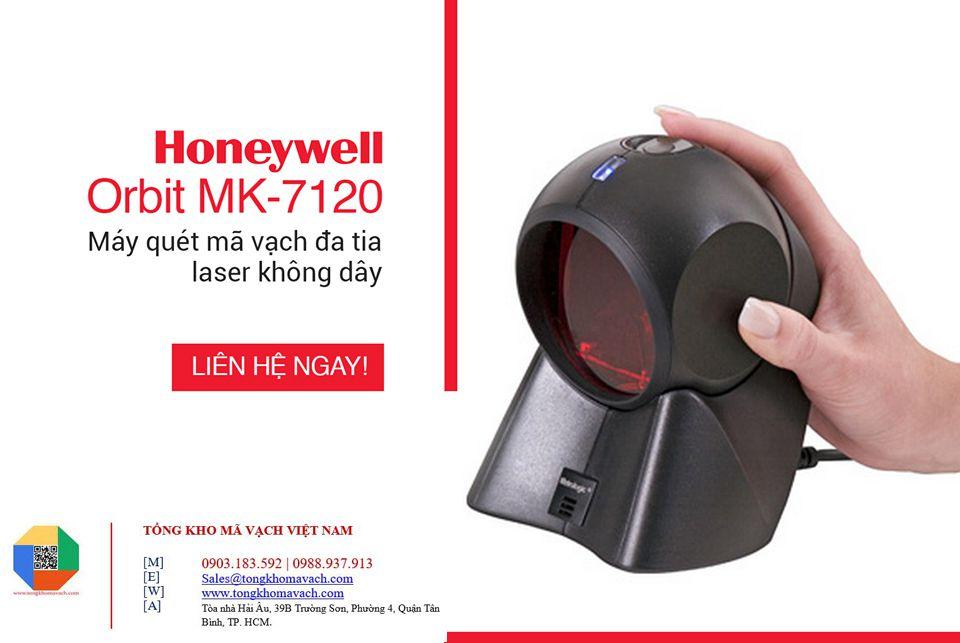 may doc ma vach honeywell-mk7120