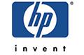 Máy bán hàng POS HP