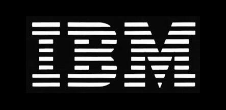 Máy bán hàng POS IBM