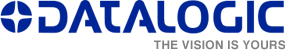 logo-datalogic.png