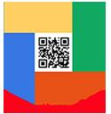 logo-tkmv-small.png