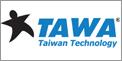 Máy in hóa đơn Tawa