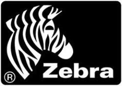 nha-san-xuat-zebra