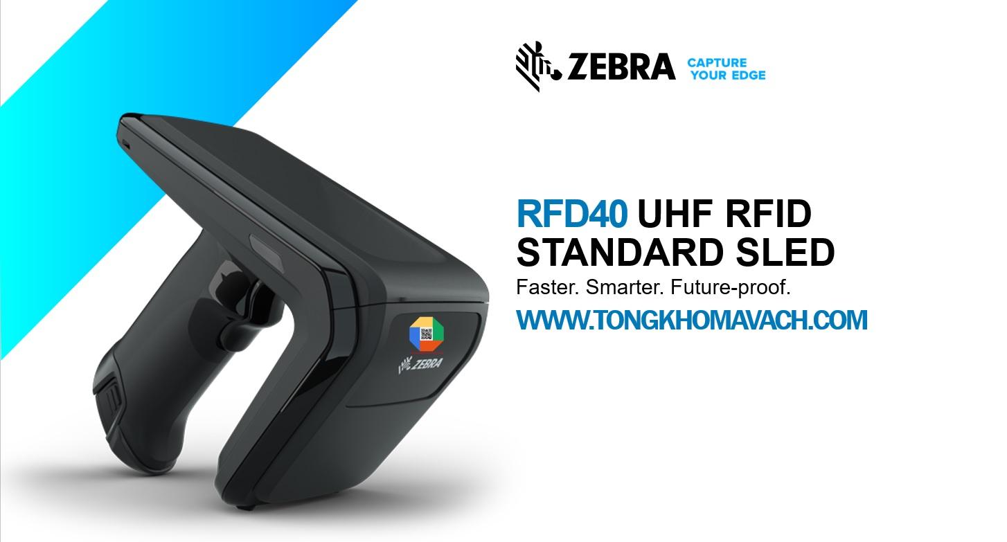rfd40-banner.jpg