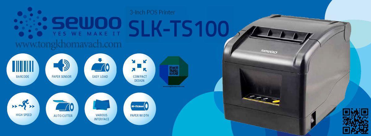 sewoo-slk-ts100-banner.jpg