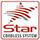 star-cordless-system.jpg