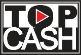 Cân tính tiền siêu thị Topcash