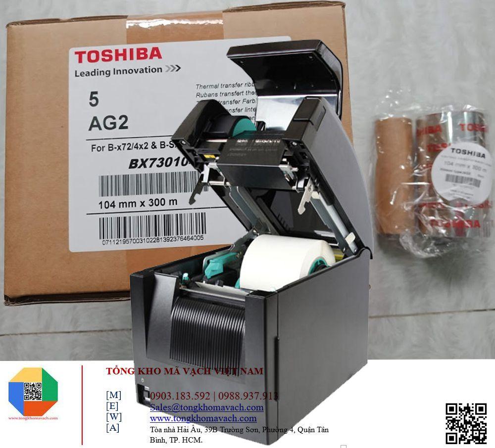 toshiba-ba420t-ts12