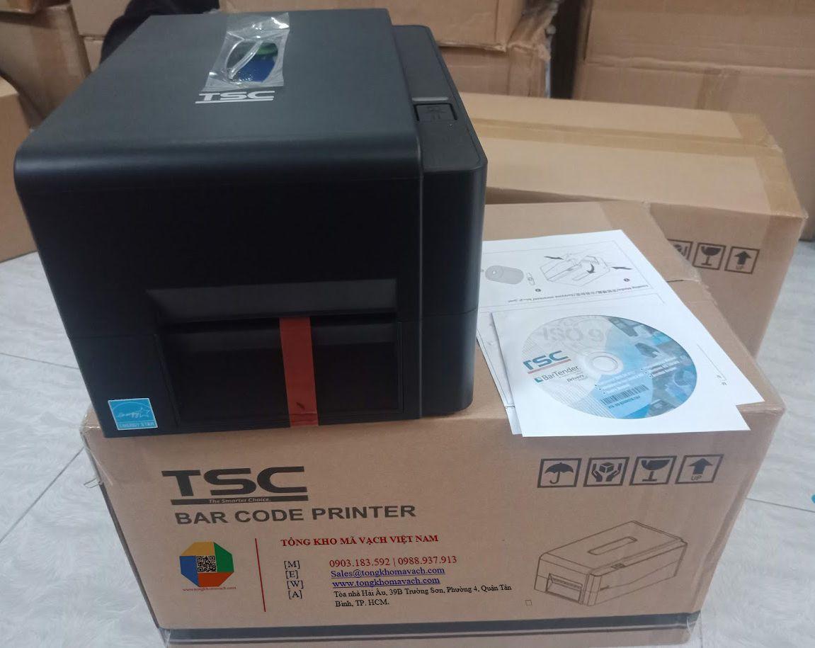 tsc-te200