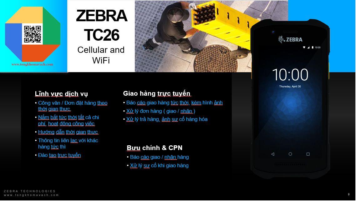 ung-dung-zebra-tc26