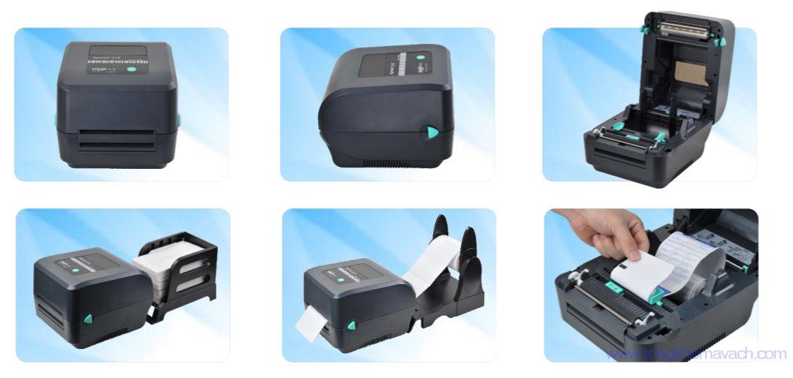 xprinter-xp-480b