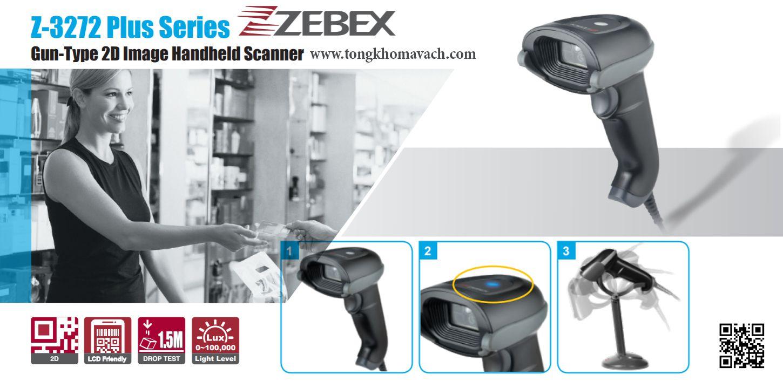 zebex-z3272-plus-tkmv