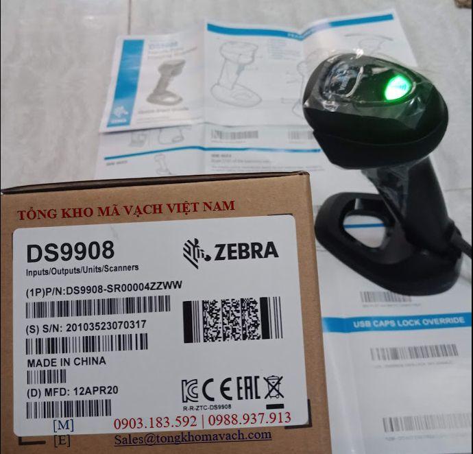 zebra-ds9908sr