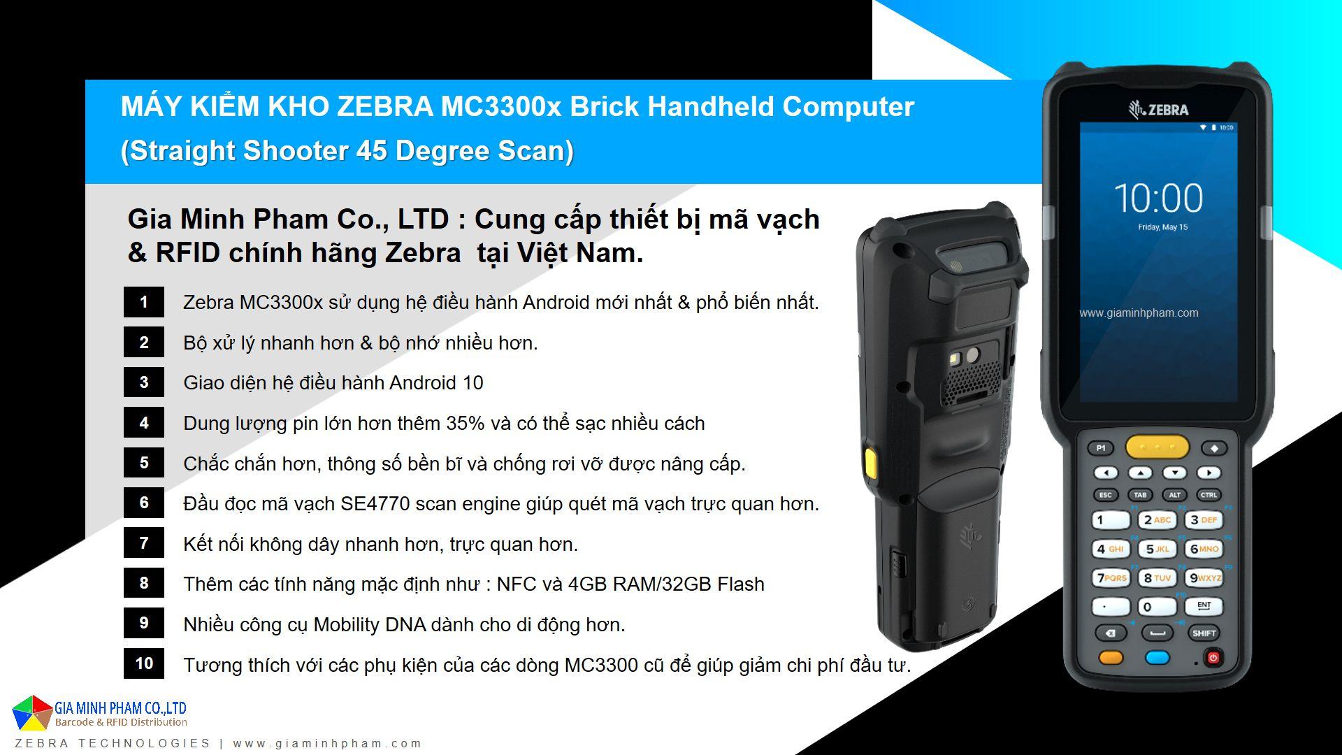 zebra-mc3300x-straight-shooter-45-degree-banner.jpg