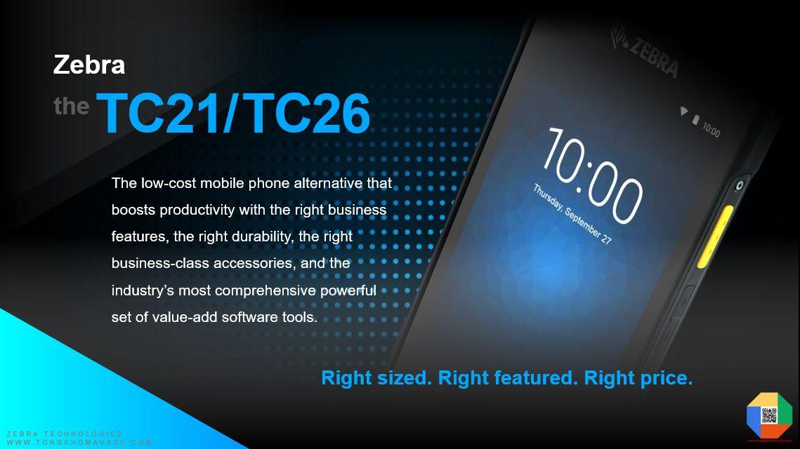 zebra-tc21-tc26