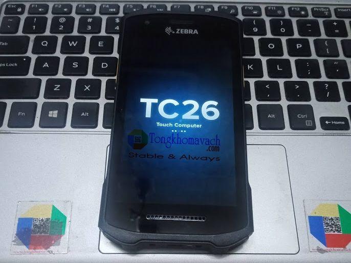 zebra-tc26