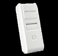 Máy quét mã vạch cho ipad, điện thoại, opticon opn4000n