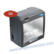 Magellan 2200VS | Máy quét mã vạch đa tia Datalogic Magellan 2200VS, máy đọc mã vạch trong siêu thị, máy đọc mã vạch để bàn