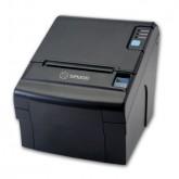 Máy in hóa đơn nhiệt Sewoo SLK-TL210