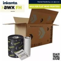 Inkanto AWX-FH