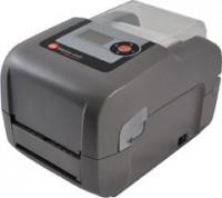 Máy in mã vạch datamax oneil E-4206P MKII