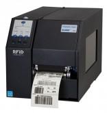 Máy in mã vạch rfid Printronx SL5000r by tongkhomavach