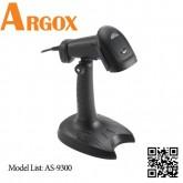Argox AS-9300