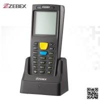 Zebex Z-9002