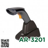 Argox AR3201