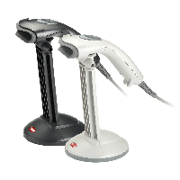 Zebex Z-3100