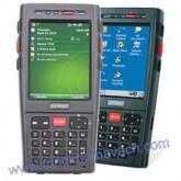 Handy terminal Denso BHT-760Q-CE, máy kiểm kho mã vạch cầm tay Denso BHT-700Q-CE, Máy đọc mã vạch Denso