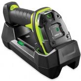 Máy đọc mã vạch không dây Bluetooth 2D Zebra DS3678-SR