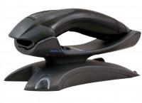 Máy đọc mã vạch không dây Bluetooth Honeywell Voyager 1202G