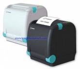 Máy in hóa đơn Sewoo SLK-TS400