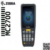 Zebra MC2700