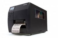 Máy in tem nhãn mã vạch Toshiba B-EX4T2 | B-EX4T2-HS