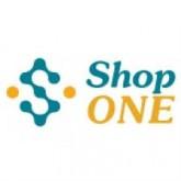 Phần mềm quản lý bán hàng Shop One